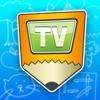 SketchParty TV (AppStore Link)