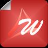 Enol PDF Converter for Word (AppStore Link)