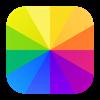 Fotor Photo Editor (AppStore Link)