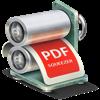 PDF Squeezer 3 (AppStore Link)