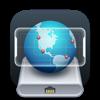 Network Radar (AppStore Link)