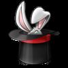Trickster (AppStore Link)