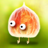 Botanicula (AppStore Link)