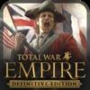 Total War: EMPIRE (AppStore Link)