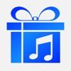 Canta Cumpleaños Feliz y Calendario - Happy Birthday Show! (AppStore Link)