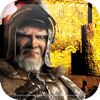 Stronghold 3 (AppStore Link)