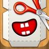 Foldify - Create, Print, Fold! (AppStore Link)