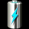Battery Guru (AppStore Link)
