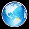 OS X Server 2.2.4 (AppStore Link)