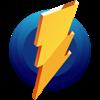 Monosnap - screenshot editor (AppStore Link)