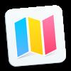 Brochure Templates - DesiGN (AppStore Link)