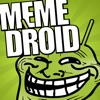 Memedroid: App de Memes y GIFs (AppStore Link)