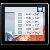 Display Menu (AppStore Link)