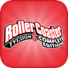 RollerCoaster Tycoon® 3 (AppStore Link)