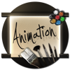 Animation Desk - Classic (AppStore Link)