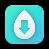 Dropmark (AppStore Link)