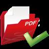 PDF Creator Expert (AppStore Link)