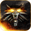 The Witcher 2: Assassins of Kings Enhanced Edition (AppStore Link)
