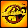 Borderlands 2 (AppStore Link)