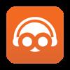 Spotica Menu (AppStore Link)