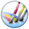 My PaintBrush: Paint and Edit (AppStore Link)