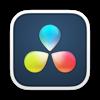 DaVinci Resolve (AppStore Link)