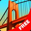 Bridge Constructor FREE (AppStore Link)