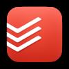 Todoist: Lista de tareas (AppStore Link)