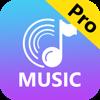 Todo el convertidor de música (AppStore Link)