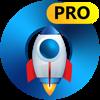 Super DVD Creator (AppStore Link)