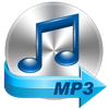 Converter to MP3 (AppStore Link)