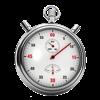 Delay Start (AppStore Link)