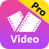 Tipard Video Converter Pro (AppStore Link)