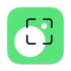 Movavi Screen Recorder (AppStore Link)