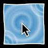 Liquid Desktop - Live wallpapers (AppStore Link)