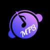 Convertidor de Super MP3 (AppStore Link)