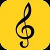 iSuper Music Converter (AppStore Link)