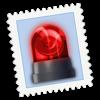 MailboxAlert (AppStore Link)
