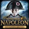 Total War: NAPOLEON (AppStore Link)