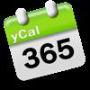 yCal (AppStore Link)