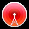 Radium ~ Perfect Internet Radio (AppStore Link)
