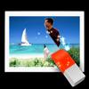 Photo Eraser (AppStore Link)