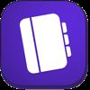 Outline: Knowledge Organizer (AppStore Link)