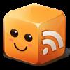 RSS Bot - News Notifier (AppStore Link)