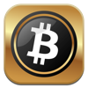 Bitcoin Monitor X (AppStore Link)