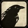 The Dark Eye – Chains of Satinav (AppStore Link)