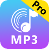 Any MP3 Converter (AppStore Link)
