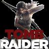 Tomb Raider (AppStore Link)