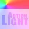 Action Light (AppStore Link)