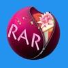 RAR Extractor - WinRAR ZIP 7Z (AppStore Link)